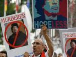 Kang Said: Kondisi Libya Tidak Separah di Pemberitaan