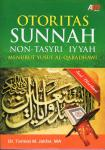 Menyikapi Sunnah Nabi