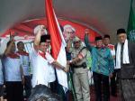 Kang Said: Kirab adalah Upaya NU Merekonstruksi Resolusi