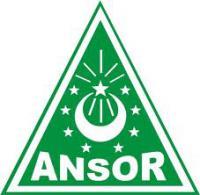 PP GP Ansor Siap Luncurkan Kursus Keaswajaan