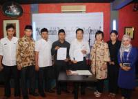 Konferensi Pemuda Lintas Agama 2012 digelar di Bali
