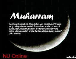 Muharram, a time for building a tolerant Indonesia