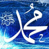 Penyebab Umar Menangis di Hadapan Nabi