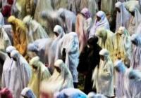 Saingi Tempat Hiburan dengan Makmurkan Masjid!