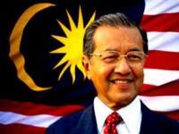 Malaysia Dijadikan Model Kebangkitan Ekonomi di Mesir