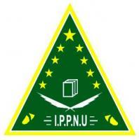 IPPNU Slarang Lor Atasi Masalah Rekrutmen
