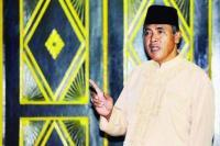 KH Abdul Muhaimin: Santri Harus PD