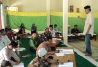 P3M Kulon Progo Gelar Pelatihan Penelitian Partisipatif