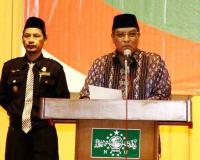 """""""Ukhuwah Wathaniyah"""" Dulu, Baru """"Ukhuwah Islamiyah"""""""