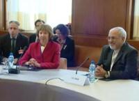 Pembicaraan Nuklir Iran Berakhir Tanpa Kesepakatan