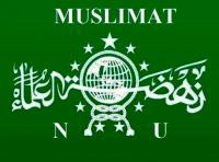 PP Muslimat NU Lindungi Hak Konsumen