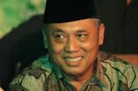 As'ad Ali: PBNU Dapat Suntikan Semangat Arek-arek Suroboyo