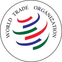 WTO Dinilai Rugikan Petani Indonesia