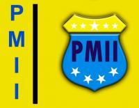 PMII Blitar Kecam Keras Tindakan Represif Kepolisian di Madura