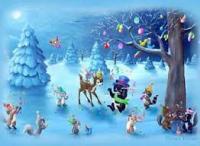 Toleransi, Tenggangrasa dan Ucapan Selamat Natal