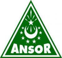 GP Ansor Waykanan Gelar Festival Budaya Islam dan Sunatan Massal