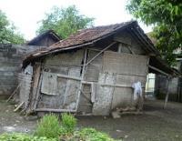 Ada Indikasi Penyelewengan Dana Bantuan Kemenpera di Sampang