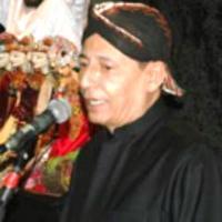 Habib Luthfi: Hari Lahir itu Tantangan