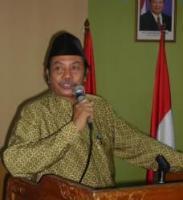 KH Nuril Huda: PMII Didirikan untuk Siapkan Intelektual NU