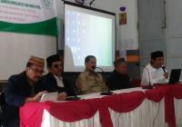 Pergunu Bandung Syiarkan Kurikulum 2013