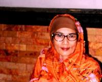 Ken Zuraida Bicara Kesuksesan Teater Santri Cirebon