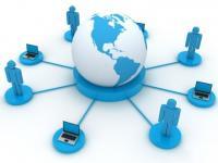 IPNU Jatim: Saatnya Gunakan Database Sistem Online