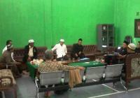 Usai Dilantik, PCNU Subang Susul Muskercab I