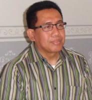 Gusdurian Jateng Kritik Oligarki Politik di Indonesia