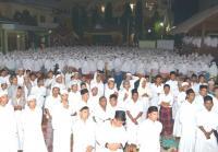 Isra' dan Mi'raj, Perjalanan Jasad dan Ruh Sekaligus