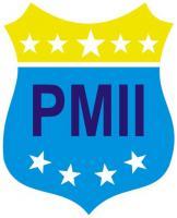Kongres PMII Harus Cerminkan Kepatuhan Pada UU OKP