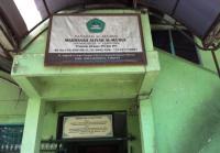 Madrasah Al-Ma'ruf Sinergikan Potensi di Segala Lini