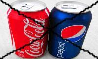 Dukung Gaza, Muslim India Boikot Pepsi dan Coca Cola
