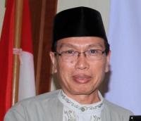 Siapa Diuntungkan dari Pendirian Pabrik Semen di Rembang?