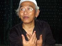 Rais Aam PBNU Buka Pengajian Rutin Tafsir Al-Ibriz