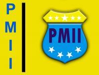 Konfercab PMII Semarang Teguhkan Aswaja di Kampus