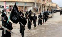 Siapa Terlibat dalam Koalisi Besar Kalahkan Ekstremis Islam