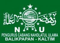 PCNU Balikpapan Siapkan Kader Penggerak Ranting NU