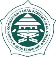 Badan Koordinasi TPQ Semarang Gelar Ujian Bersama