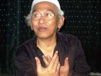 Rais Aam PBNU Ingatkan Warga pada Kultur Gotong Royong