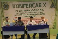 IPNU-IPPNU Jangan Sampai Terseret Politik Praktis