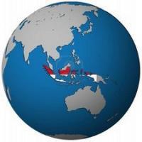 Ketangguhan Maritim Akan Dibahas Komisi Rekomendasi