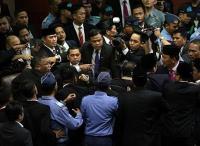 Kebolehan Mengangkat Pemimpin Non Muslim