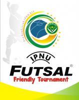 Jelang Konferensi, IPNU Surabaya Gelar Turnamen Futsal Persahabatan