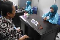 Bank Mini Syariah SMK Walisongo Beroperasi Sebelum Diresmikan