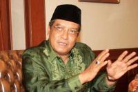 Benarkah Tasawuf Biang Kemunduran Umat Islam?