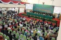 Tasawuf, Pintu Kemajuan Umat Islam