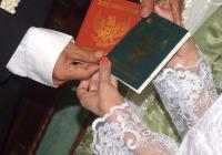 Tidak Sah Wali Hakim Nikahkan Pasangan di Luar Wilayah Tugasnya