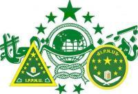 IPNU-IPPNU Kudus Bertekad Rambah Pelajar Sekolah Umum