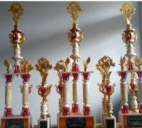 Pagar Nusa Blitar Selenggarakan Kejuaraan Pencak Silat Ma'arif Cup II