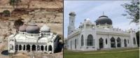 Pasca Tsunami, Kini Warga Aceh Makin Saleh